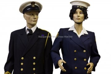 navy-uniforms-m-f