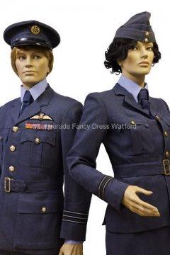 raf-uniforms-m-f
