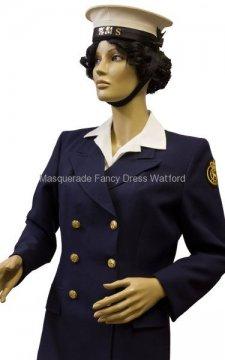 uniform-w2