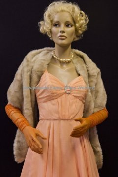 50s-woman2