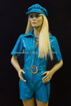 70s-woman6
