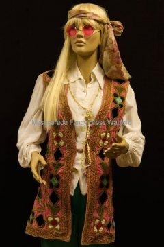 hippie-woman3