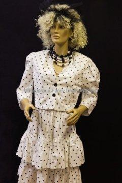 80s-women11