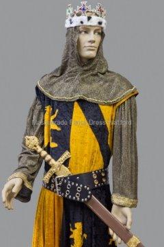 king-arthur1