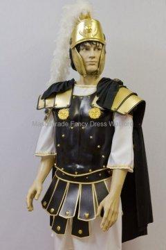 roman-centurian4