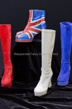 jubilee-shoes