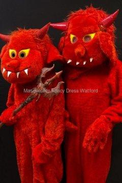 furry-devils