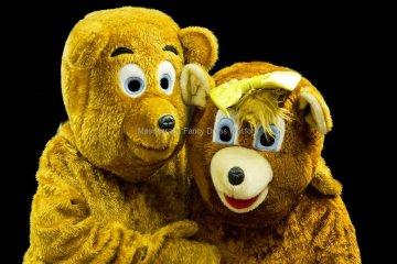 mum-baby-bear