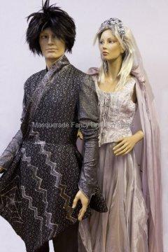 bowie-vamp-bride