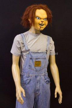 chucky-killer-doll