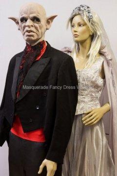 dracula-bride