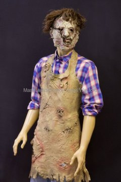 leather-face-texas-chainsaw
