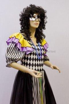 mardigras-woman