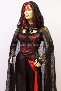 vampiress1