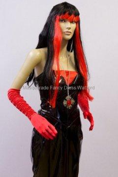 vampiress3