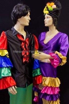 brazilian-couple