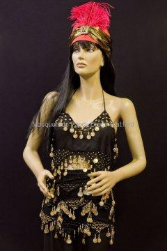 harem-girl2