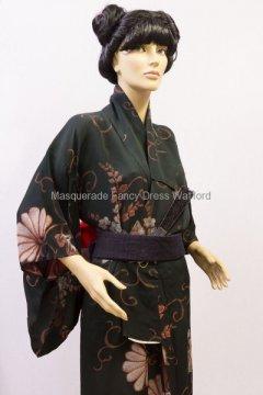 japanese-lady
