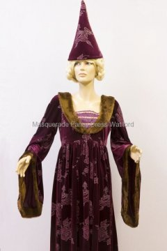 medieval-woman2