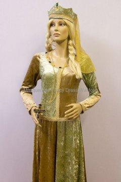 medieval-woman4