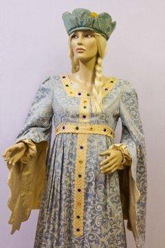 medieval-woman6