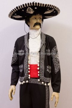 mexican-man