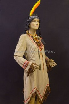 red-indian-squaw