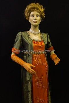 regency-woman1