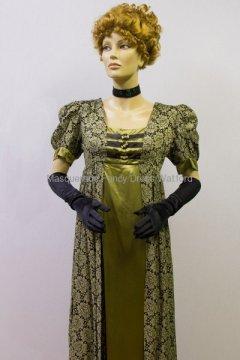 regency-woman2