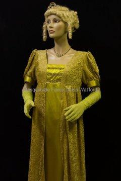 regency-woman3