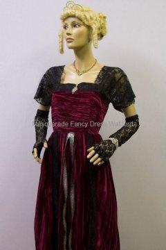 regency-woman4