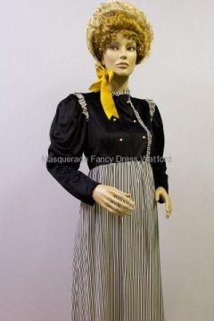 regency-woman5