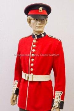 victorian-uniform1