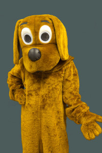 Bloodhound2