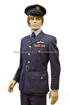 uniform-m1