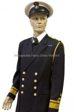 uniform-m2