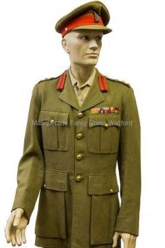 uniform-m3