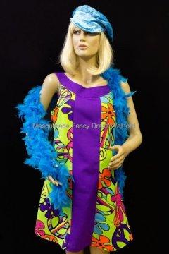 60s-woman3