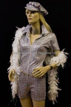 70s-woman2