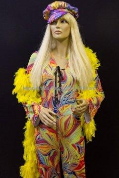 70s-woman5