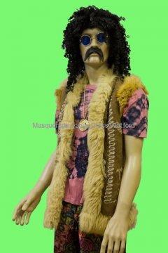 hippy-man