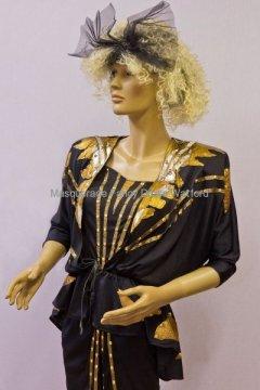 80s-women1