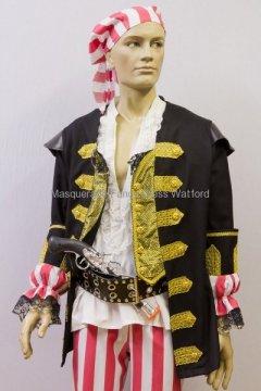 carribean-pirate