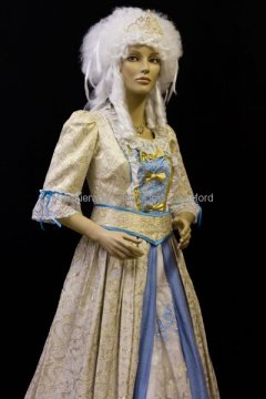 fairy-godmother2