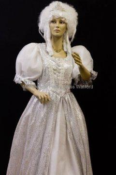 fairy-godmother3