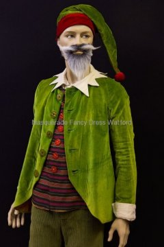 green-elf