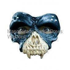 Eye mask Tartaro