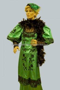Edwardian Woman1
