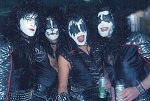 Kiss 2014 sm